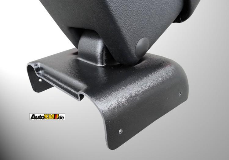 mittelarmlehne peugeot 308 ii 2013 modell armrest. Black Bedroom Furniture Sets. Home Design Ideas