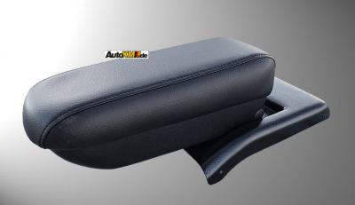 mittelarmlehne peugeot 2008 modell armrest autozubeh r shop. Black Bedroom Furniture Sets. Home Design Ideas