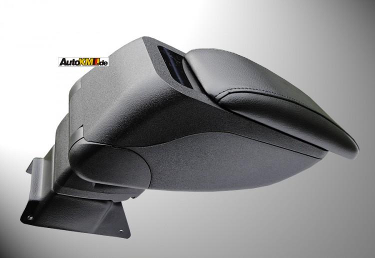 mittelarmlehne seat ibiza v 6j 2008 modell armcik s2. Black Bedroom Furniture Sets. Home Design Ideas